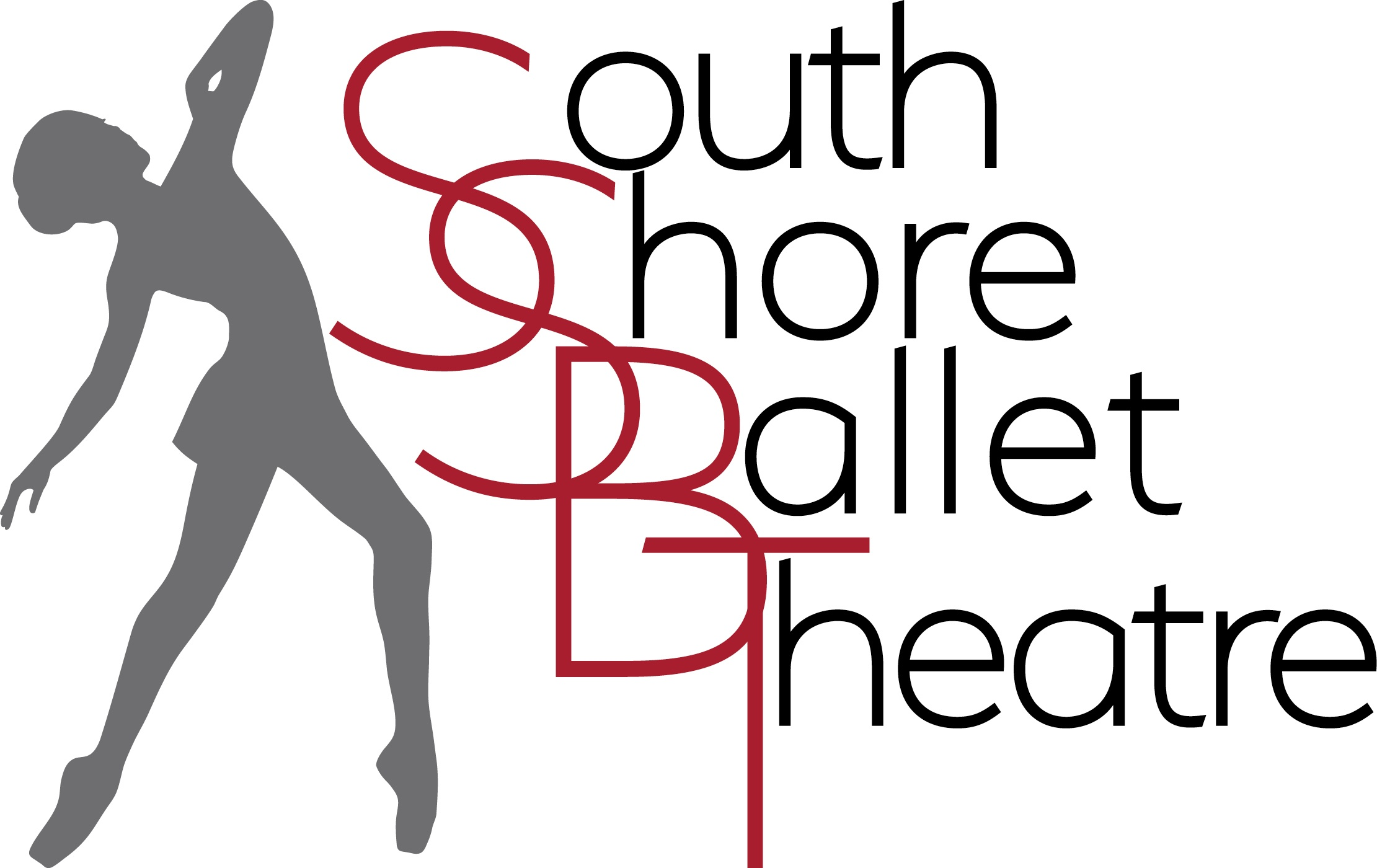 SSBT Logo with Silhouette