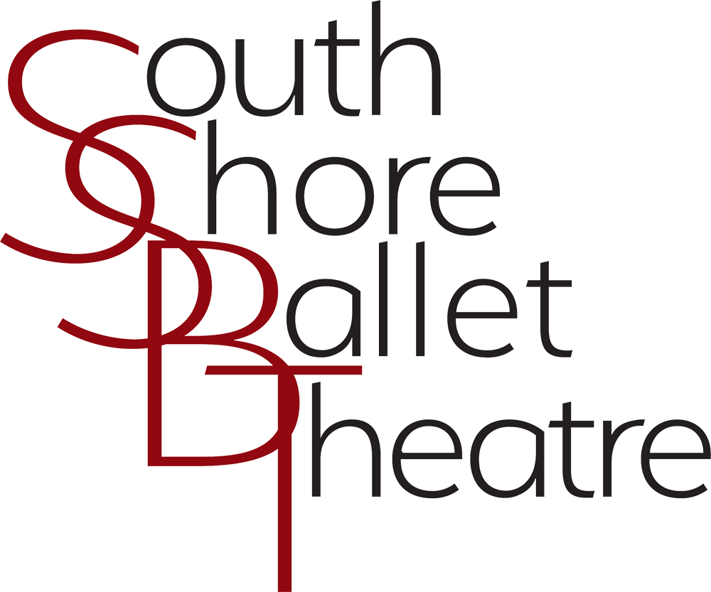 South Shore Ballet Theatre